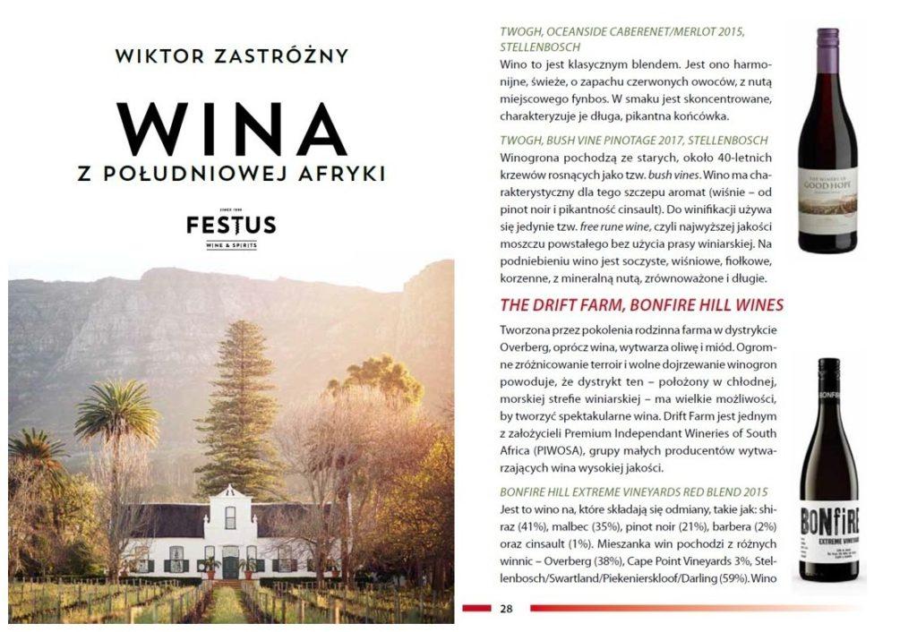 Folder: FESTUS – WINA RPA
