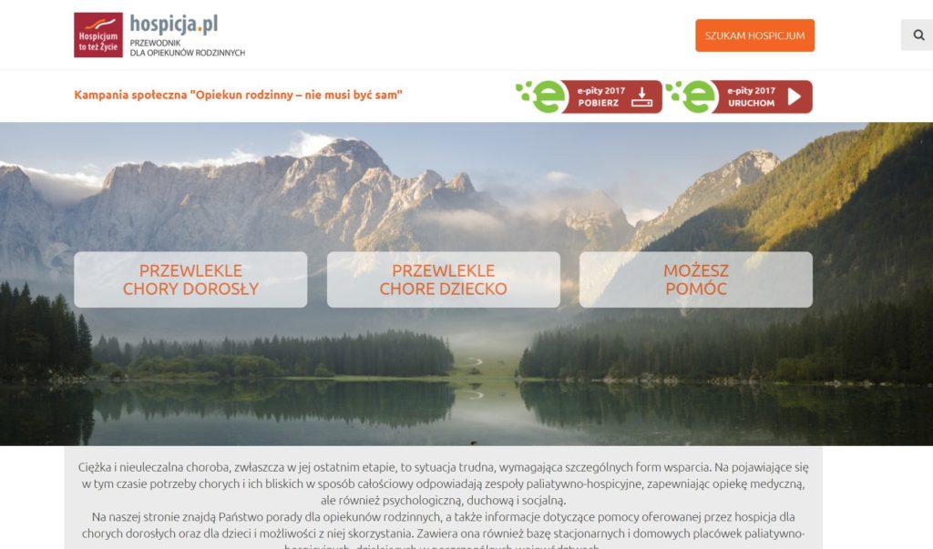 Strona internetowa, teksty, treści SEO
