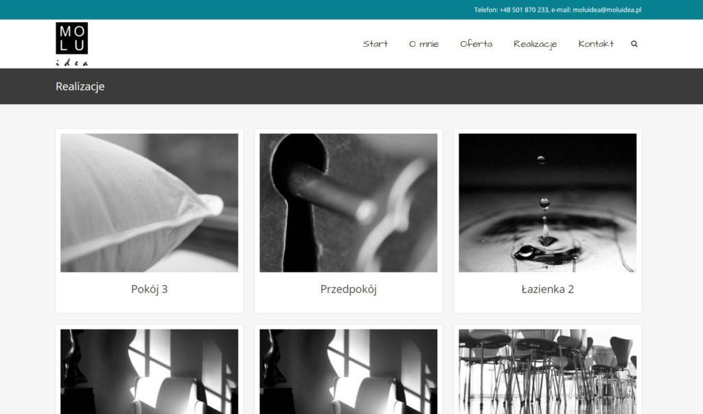 Strona internetowa, pozycjonowanie, SEO