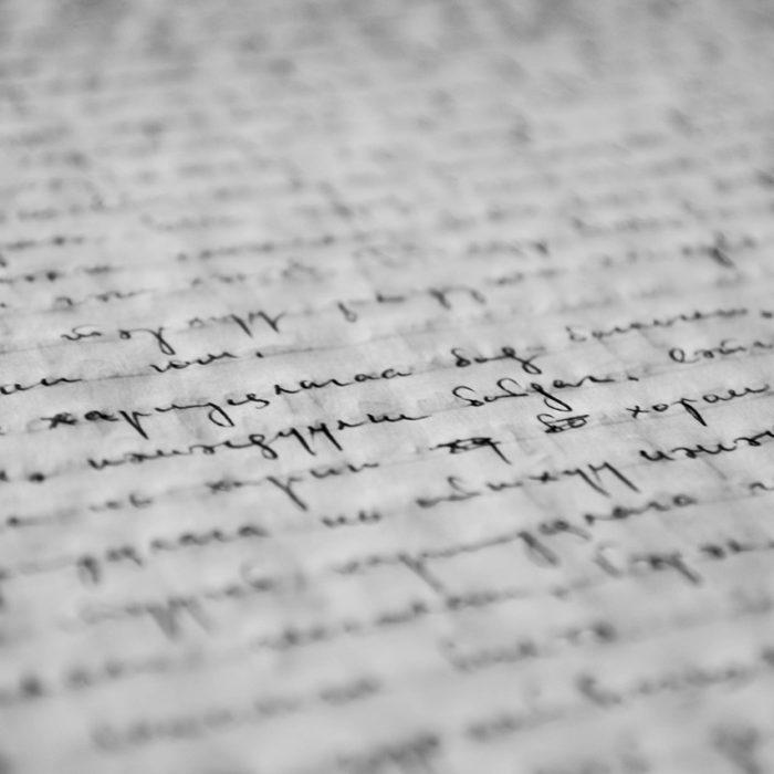 Manuskrypt autorski a skład publikacji. Co jest ważne dla redaktora i grafika?